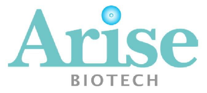 Arise Biotech