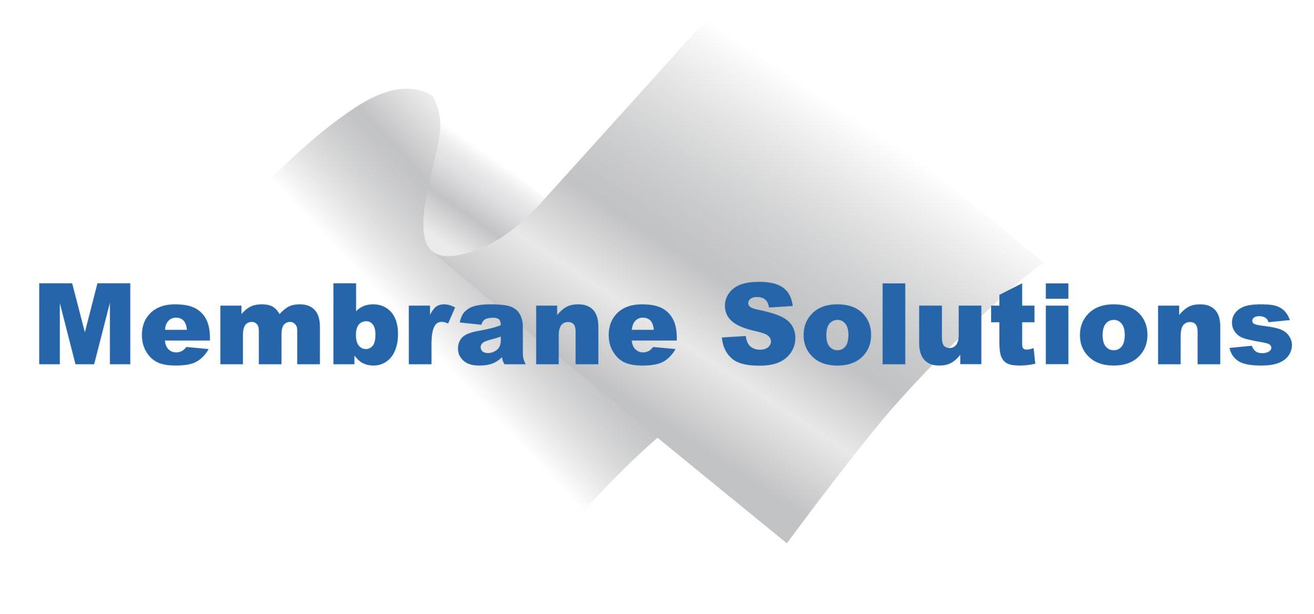 Membrane Solution