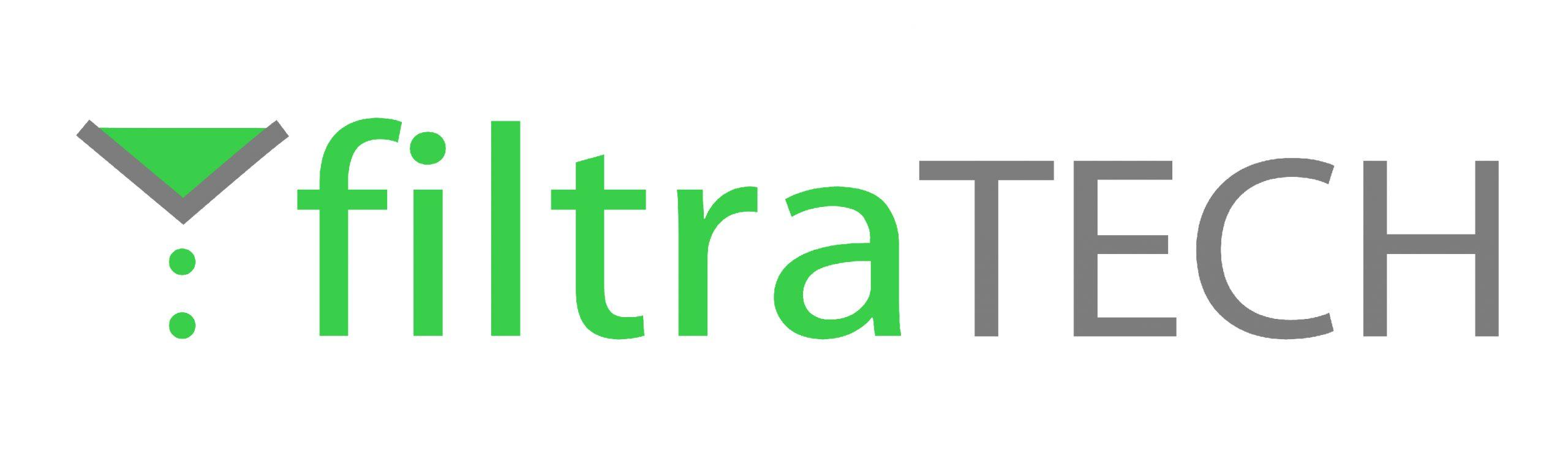 Filtra Tech