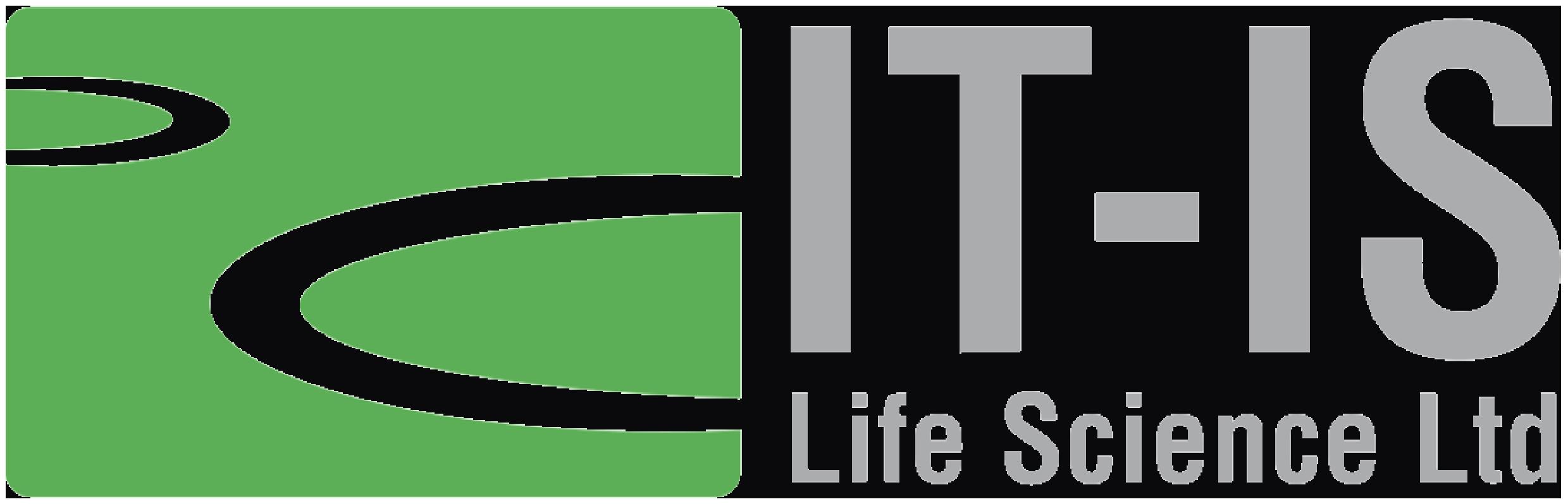 IT-IS Life Science Ltd