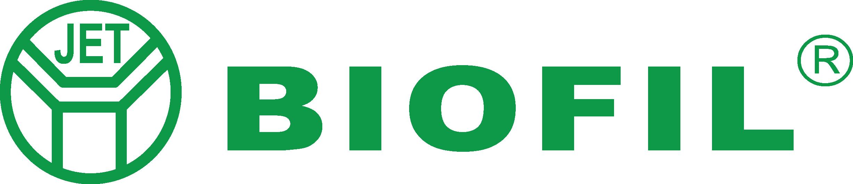 JetBiofil