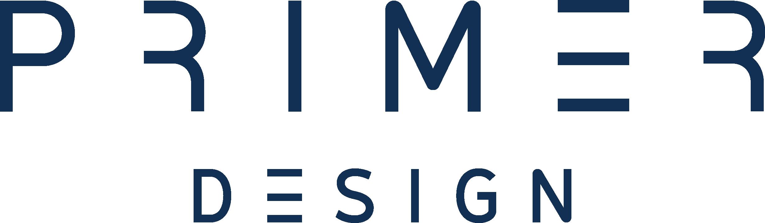 Primer Design