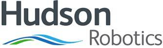 Hudson Robotics